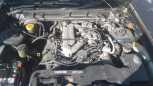 Nissan Cedric, 2001 год, 199 999 руб.