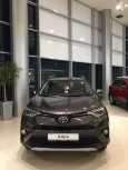 Toyota RAV4, 2019 год, 1 963 000 руб.
