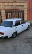 Лада 2107, 2008 год, 42 000 руб.