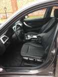 BMW 3-Series, 2014 год, 1 140 000 руб.