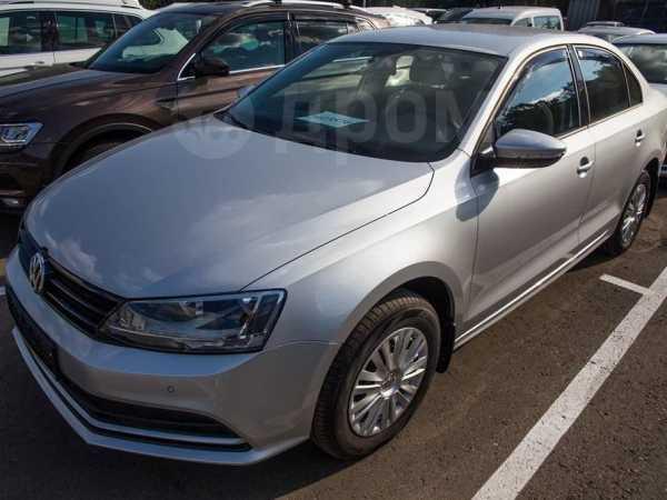 Volkswagen Passat, 2019 год, 2 641 461 руб.