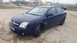 Opel Vectra, 2003 г., Севастополь