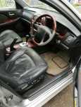 Hyundai Sonata, 2004 год, 165 000 руб.