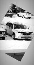 Nissan Expert, 1999 год, 150 000 руб.