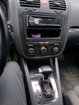 Volkswagen Golf, 2008 год, 415 000 руб.