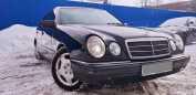 Mercedes-Benz E-Class, 1999 год, 320 000 руб.