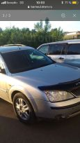 Ford Mondeo, 2001 год, 110 000 руб.