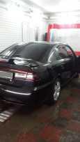 Subaru Legacy B4, 2000 год, 330 000 руб.