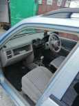 Mazda Demio, 2000 год, 150 001 руб.