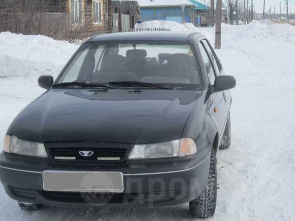 Daewoo Nexia, 1998 год, 55 000 руб.