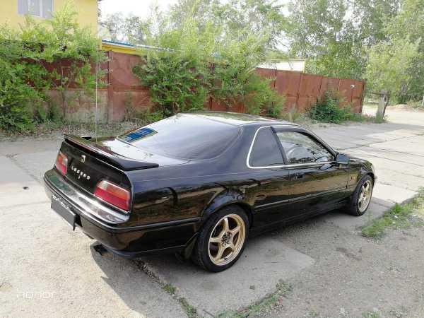 Honda Legend, 1995 год, 220 000 руб.