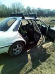 Toyota Sprinter, 1989 год, 55 000 руб.