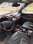 Lexus GX470, 2004 год, 955 000 руб.