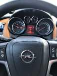 Opel Astra GTC, 2012 год, 410 000 руб.