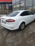 Ford Mondeo, 2011 год, 600 000 руб.