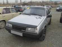 Симферополь 2108 1990
