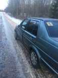 Volkswagen Jetta, 1986 год, 42 000 руб.