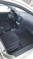 Hyundai Elantra, 2007 год, 420 000 руб.