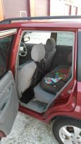 Mazda Demio, 2000 год, 235 000 руб.