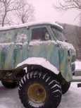 Прочие авто Самособранные, 2010 год, 250 000 руб.