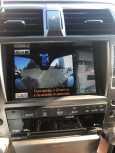Lexus GX460, 2012 год, 2 150 000 руб.