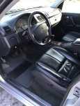 Mercedes-Benz M-Class, 2003 год, 595 000 руб.