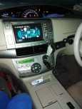 Toyota Estima, 2007 год, 480 000 руб.