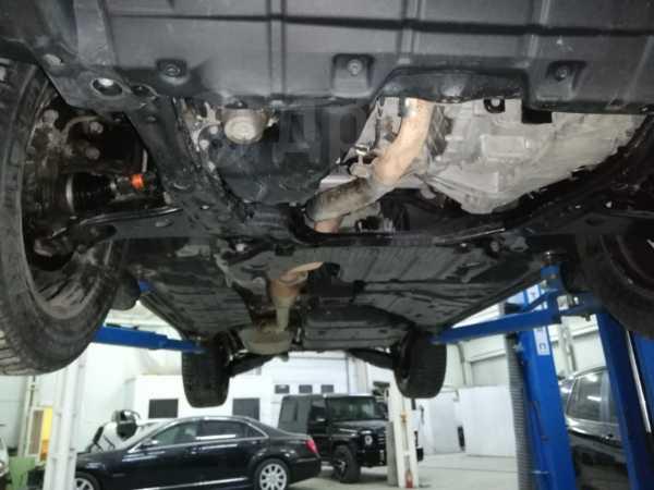 Lexus RX450h, 2012 год, 2 300 000 руб.