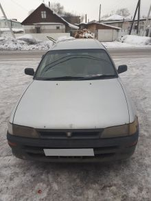 Барнаул Sprinter 2002