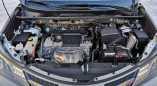 Toyota RAV4, 2013 год, 1 655 000 руб.