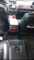 Toyota Camry, 2013 год, 1 111 111 руб.