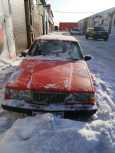 Volvo 940, 1992 год, 35 000 руб.