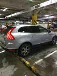 Volvo XC60, 2013 год, 1 330 000 руб.