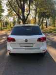 Volkswagen Touareg, 2011 год, 1 190 000 руб.
