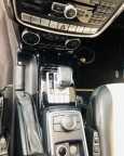 Mercedes-Benz G-Class, 2015 год, 6 800 000 руб.