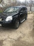Nissan X-Trail, 2011 год, 800 000 руб.