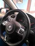 Volkswagen Polo, 2014 год, 580 000 руб.