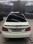 Mercedes-Benz E-Class, 2011 год, 920 000 руб.