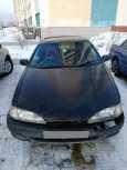 Toyota Cynos, 1995 год, 75 000 руб.