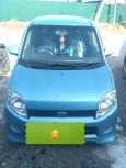 Daihatsu Max, 2002 год, 196 000 руб.