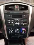 Datsun on-DO, 2019 год, 554 000 руб.