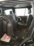 Toyota Land Cruiser, 2018 год, 5 694 000 руб.