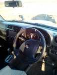 Suzuki Jimny Sierra, 2012 год, 875 000 руб.