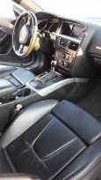 Audi S5, 2009 год, 850 000 руб.