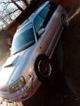 Subaru Legacy, 2001 год, 230 000 руб.