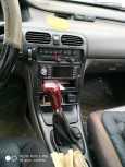 Mazda 626, 1994 год, 115 000 руб.