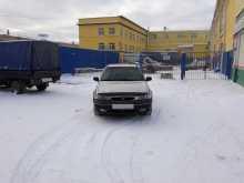 Екатеринбург Nexia 2000