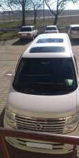 Nissan Elgrand, 2006 год, 430 000 руб.