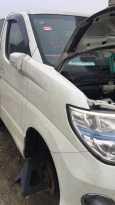 Nissan Elgrand, 2009 год, 350 000 руб.