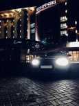 Audi A5, 2013 год, 1 020 000 руб.